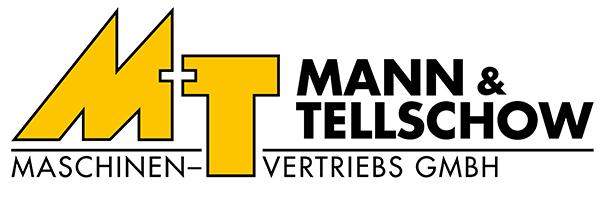 Mann und Tellschow - Maschinenvertriebs GmbH